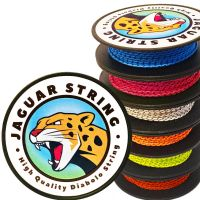 Jaguar String 10m